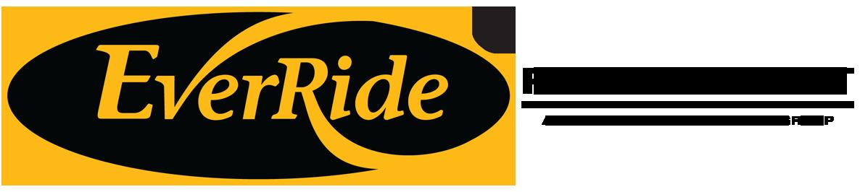 EverRide Parts Direct